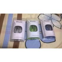 Audifono Klip Xtreme Kse-100a
