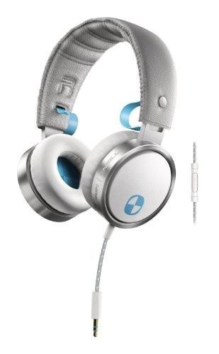 audifonos philips ho7205wt 28 o neill the construct