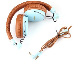 audifonos philips modelo shl5505gb