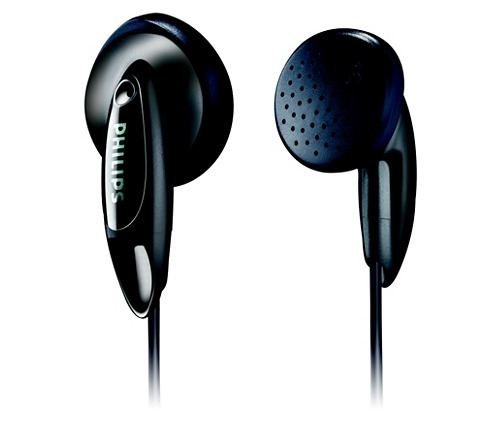 audifonos philips she-1360
