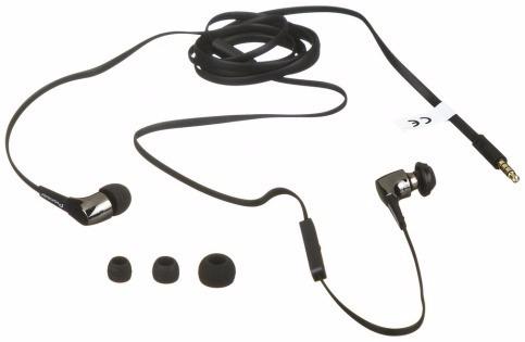 audífonos pioneer se-cl722t 16 ohmios 8mm mic integrado