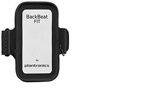 audifonos plantronics backbeat fit bluetooth