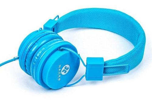 audífonos (precio con iva)