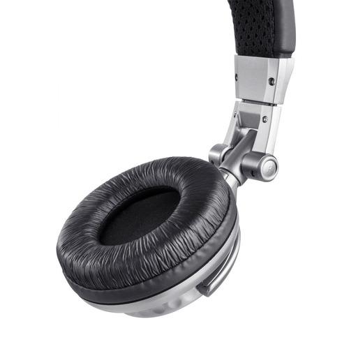 audífonos profesionales de diadema para dj envio gratis