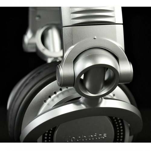 audífonos profesionales technics rp-dh1250