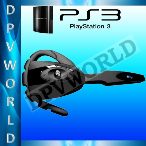 audifonos ps4 bluetooth ps3 pc celular playstation 3 4