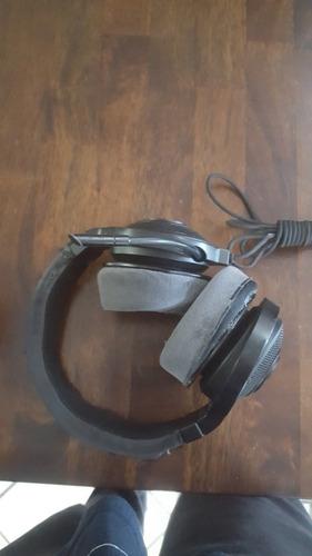 audifonos razer 7.1 chroma