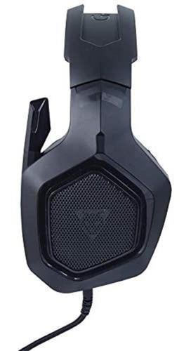 audífonos rgb gamer c/micro ogmh02 pc/cel/switch/xbox/ps4