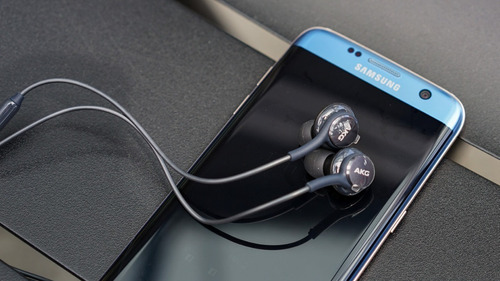 audifonos s8+ originales