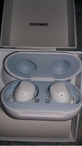 audífonos samsumg