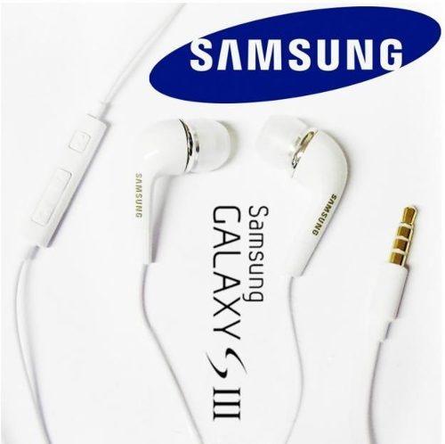audifonos samsung 100% originales manos libres s3 s4 s2 ace