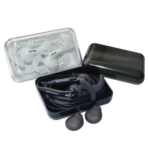 audifonos samsung 100% originales,para s6,s7, y otras marcas