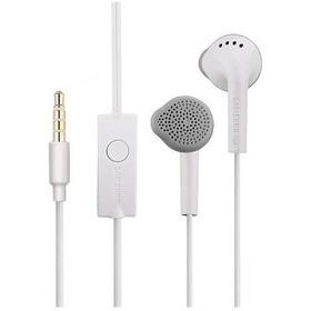 Audifonos Samsung Auriculares Para Teléfono Samsung