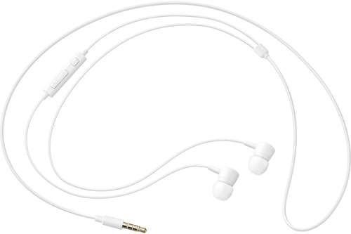 audífonos samsung blanco eo-hs1303wegww