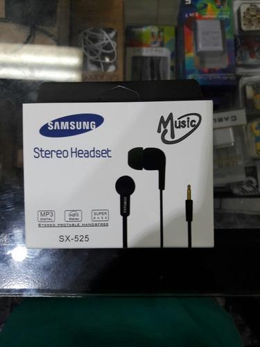audífonos samsung de colores somos tienda
