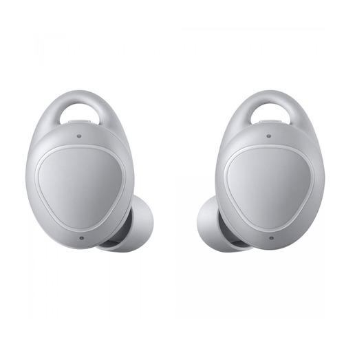 audífonos samsung gear iconx 2018 gris inalámbricos sm-r140