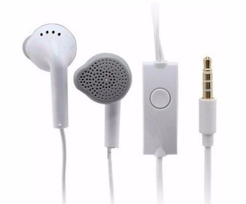 audifonos samsung s2 s3 s4 s5 s6 s7 mini a j note