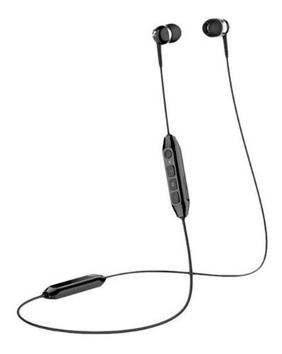 audifonos sennheiser cx350 in ear bluetooth 5.0