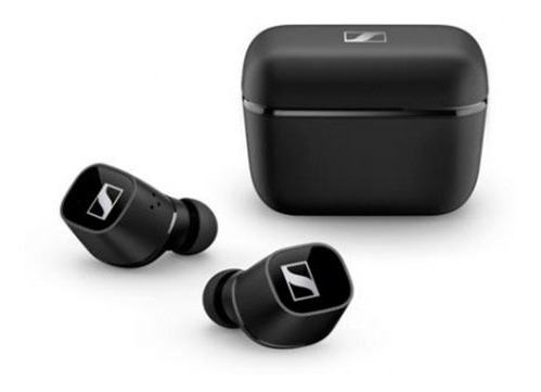 audifonos sennheiser cx400 in ear bluetooth tws