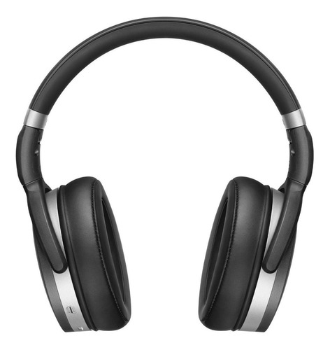 audifonos sennheiser hd 4.50 btnc wireless + envío gratis