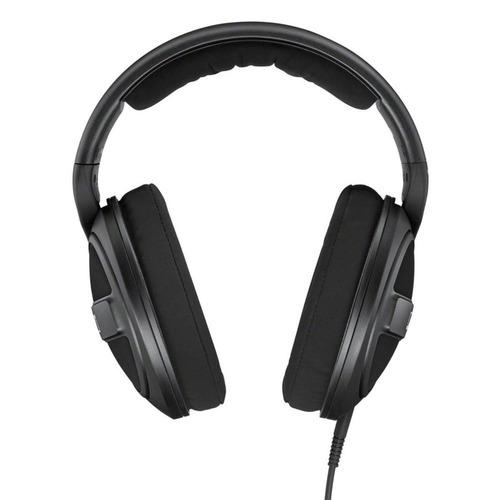 audífonos sennheiser hd 569 around ear