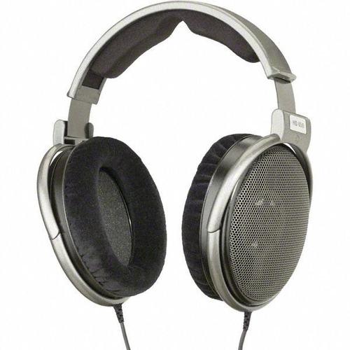 audifonos sennheiser hd 650