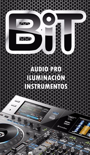 audifonos sennheiser hd200 pro monitoreo personal meses s/i