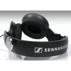 audífonos sennheiser hd205