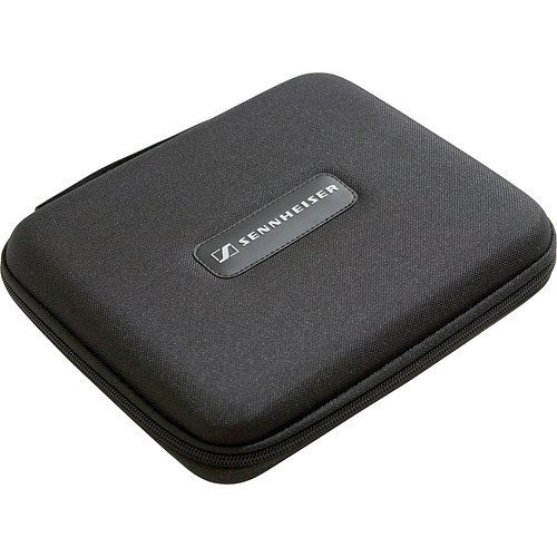 audífonos sennheiser hd380 pro on-ear headphones