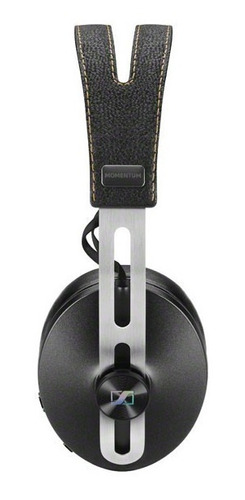 audifonos sennheiser momentum m2 aebt wireless over ear