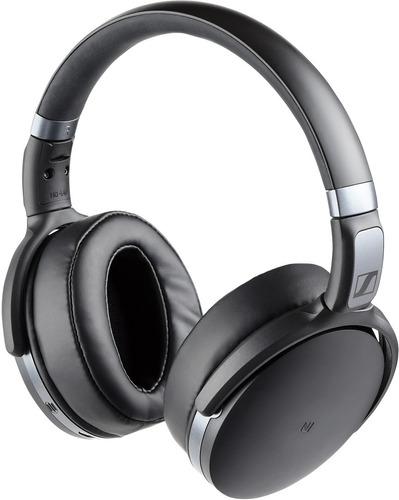 audífonos sennheiser over ear hd 4.40 bluetooth