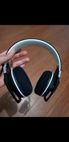 audifonos sennheiser urbanite xl