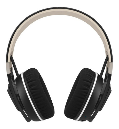 audífonos sennheiser urbanite xl wireless black