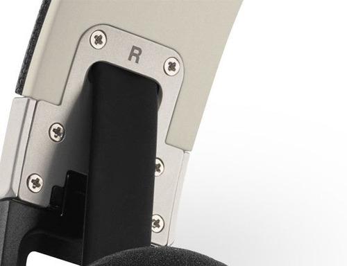 audifonos sennheiser urbanite xl wireless over ear 12 cuotas