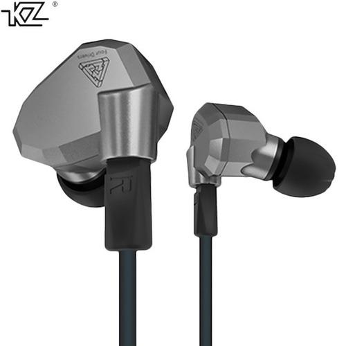 audifonos sin microfono