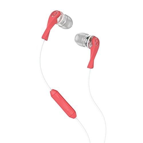 audifonos skullcandy 2ikhy 476 wink d women earbud mic mash