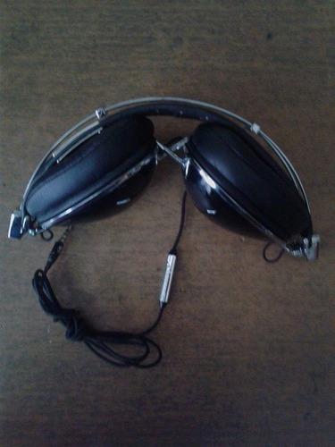 audífonos skullcandy aviator