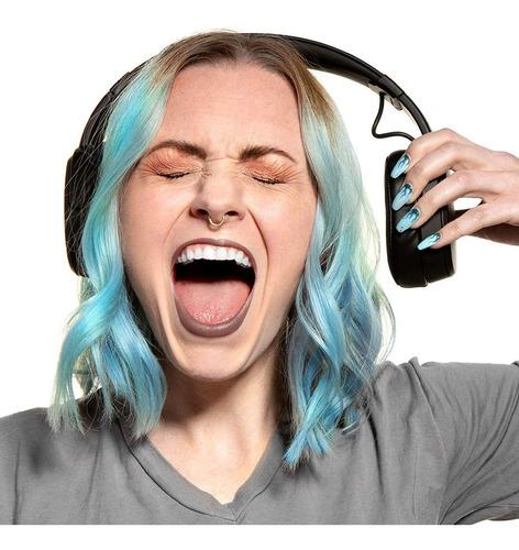 audífonos skullcandy crusher bluetooth wireless