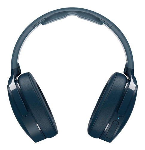 audifonos skullcandy hesh 3 bluetooth mrclick