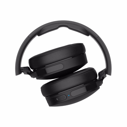 audifonos skullcandy hesh 3 wireless negro + envio