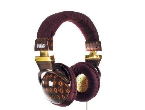 audifonos skullcandy hesh over