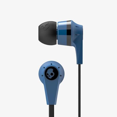 audifonos skullcandy ink'd ergonómico 3.5mm sound supreme