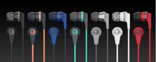 audifonos skullcandy ink'd wireless supreme sound bluetooth