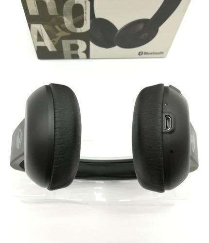 audifonos skullcandy uproar wireless bluetooth