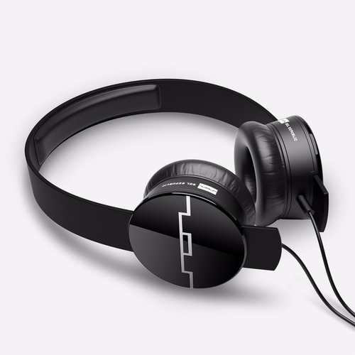 audifonos sol republic 1202-61 tracks on-ear interchangeable