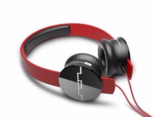 audifonos sol republic 1211-03 tracks on-ear interchangeable