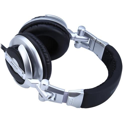 audífonos somic st-80 profesionales de monitor estudio