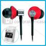 Audífonos Sony Doble Parlante Mega Bajo Audio Profesional