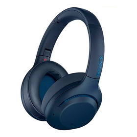 Audífonos Sony Bluetooth Con Noise Cancelling - Wh-xb900n