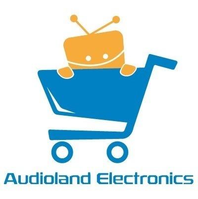 audifonos sony bluetooth zx330bt nfc inalambricos celulares